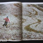 The Ski Journal - Photo Feature - Fall 2012