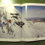 The Ski Journal - Feature - 2010