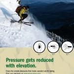 Vermont Tourism - ad campaign