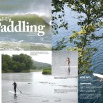 Vermont Sports - Feature - Aug 09