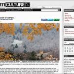 Outdoor Research - Verticulture blog