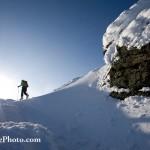 Summit Bound