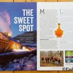 BTV Magazine - Winter 2013