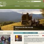 VT Natural Resources Council website
