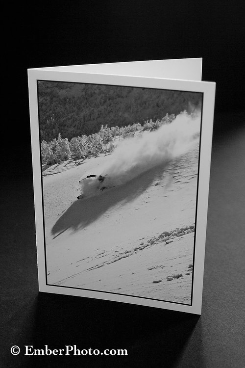 Fine Art Cards and Prints - by Ember Photography / www.EmberPhoto.com